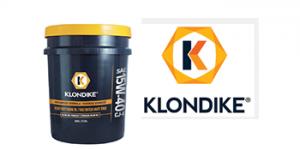 KLONDIKE-SAE-15W-40