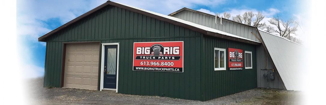 Big-Rig-Truck-Parts-Store